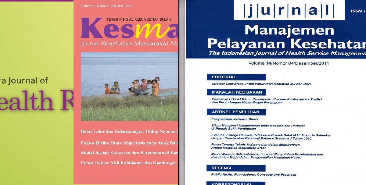 featured jurnal 2