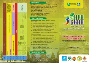 leaflet HPH GGHH-page-001
