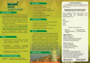 leaflet HPH GGHH-page-002